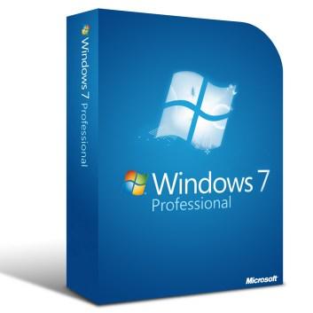 free activation codes for windows 7 home premium