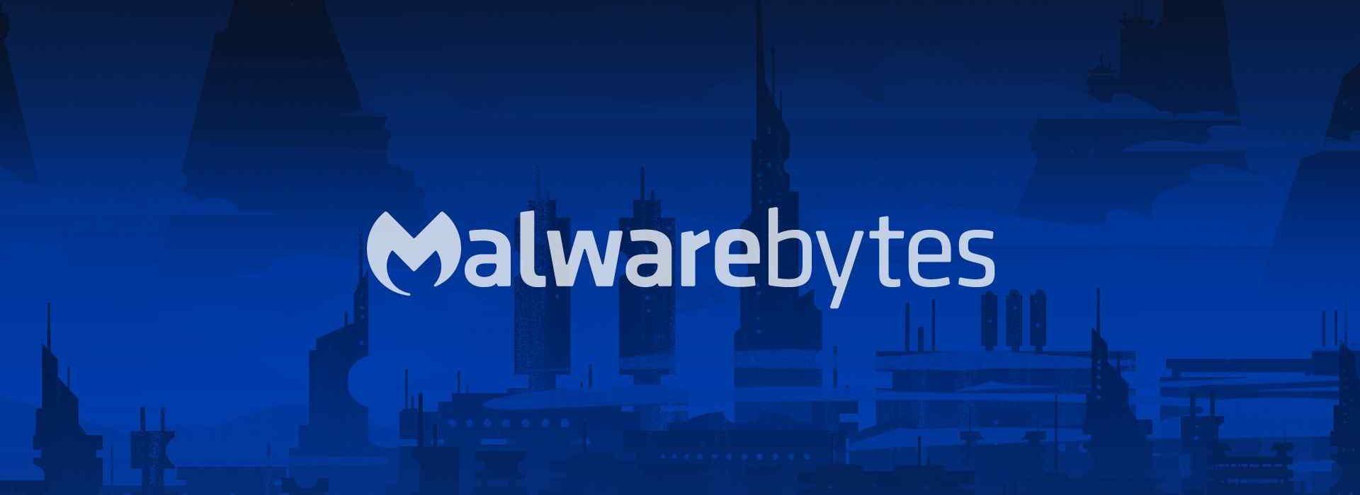 malwarebytes code 2