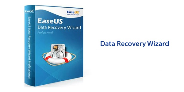 EaseUs Data Recovery License Code and Key 2019 100% Working [Updated]