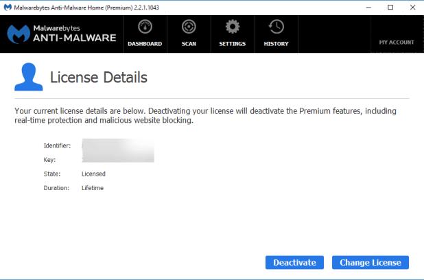 malwarebytes anti malware 3.2 2 serial key