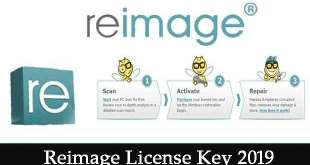 Product Key Windows - Microsoft Office - Other Softwares