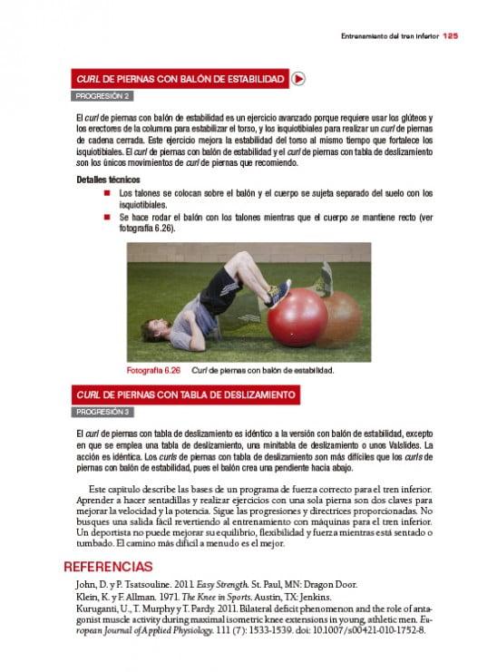 El-entrenamiento-funcional-aplicado-a-los-deportes-PDF-M.-Boyle-Tienda-www.iprofe.com_.ar_.jpg