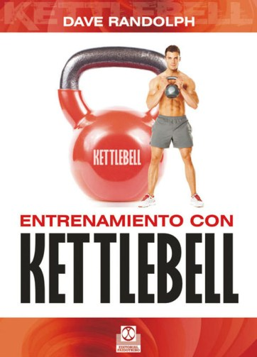 El entrenamiento con Kettlebells PDF - iProfe.com.ar