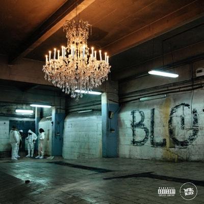 New Album: 13 Block – BLO – Ipromote Muziq