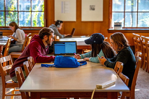 Situation Critical: Student-Athlete Information Management