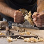 Gift Vouchers for the Woodworker in Your Life