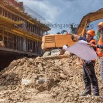 Lowdown on Constructing and Contracting
