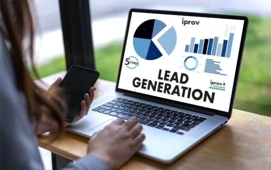 Creating Marketing Campaigns to Get Leads