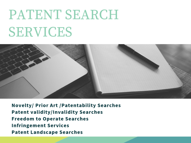 free patent search us patent search by number us patent search by keyword patent search and patent database world patent search how to do a patent search yourself provisional patent search european patent search Page navigation