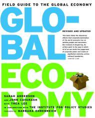 Field Guide to the Global Economy (Second Edition)
