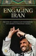 Burning the Ships? Iran and the United States