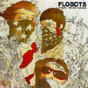 An Interview with Jonny 5 from the Flobots