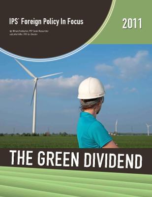 Green Dividend
