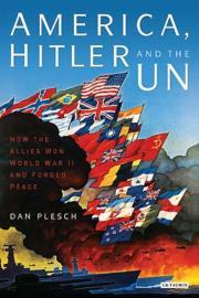 Review: America, Hitler, and the UN