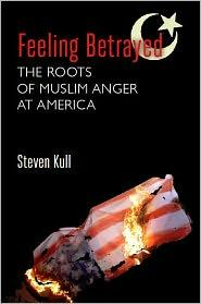 Review: The Roots of Muslim Anger at America