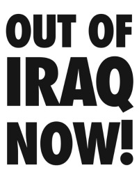 Headlines or Not, the Iraq War is Not Over