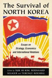 Review: The Survival of North Korea
