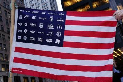 Uncle Sam Should Support Built-to-Last Companies, Not Built-to-Loot Enterprises