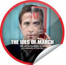 """""""The Ides of March"""" Warns Us of Our Broken Political System"""