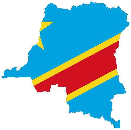 Senate Briefing: Democratic Republic of the Congo 2011 Elections