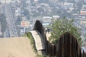 Border War Rumors