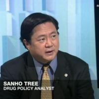 [VIDEO] Peru's Cocaine War: Traffickers vs. Farmers