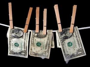 Wealthy Tax Cheats
