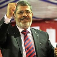Time to Turn the Page on Egypt