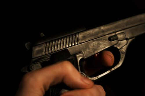 Gun Violence is a Disease — Has DC Found a Cure?