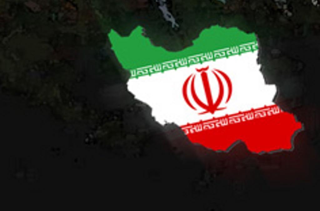 Has the Developing World Abandoned Iran?