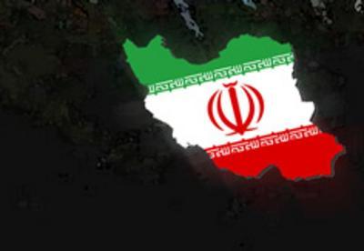 iran-brics-isolated