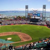 Baseball Escapism