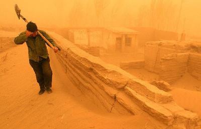 desertification-china-pacific-pivot