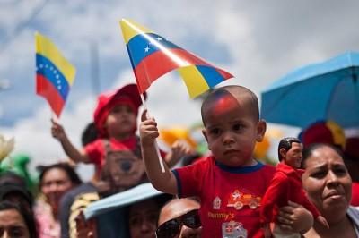 hugo-chavez-venezuela-election