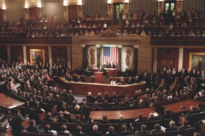 A Better State of the Union: Shift From Austerity to Jobs