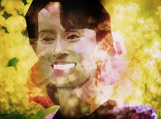 President Suu Kyi?