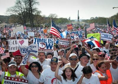 immigration-reform-rally-washington-path-citizenship-amnesty