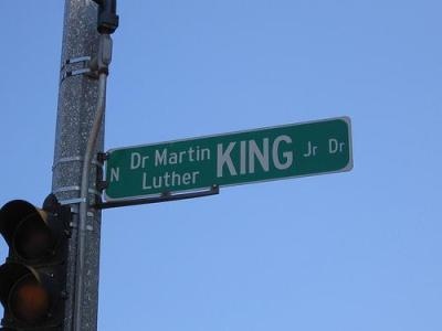 The Assassination of Dr. King and the Suppression of the Anti-War and Peace Perspectives