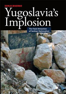 The Secret History of Yugoslavia