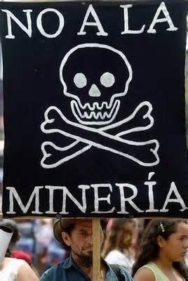 Mining for Profits in International Tribunals – Updated
