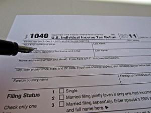 The IRS at 100: How Income Taxation Built the Middle Class