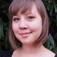 Emily Norton