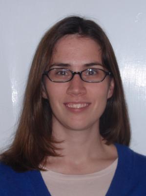 Sarah Byrnes