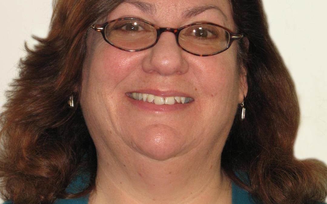 Tamar Abrams