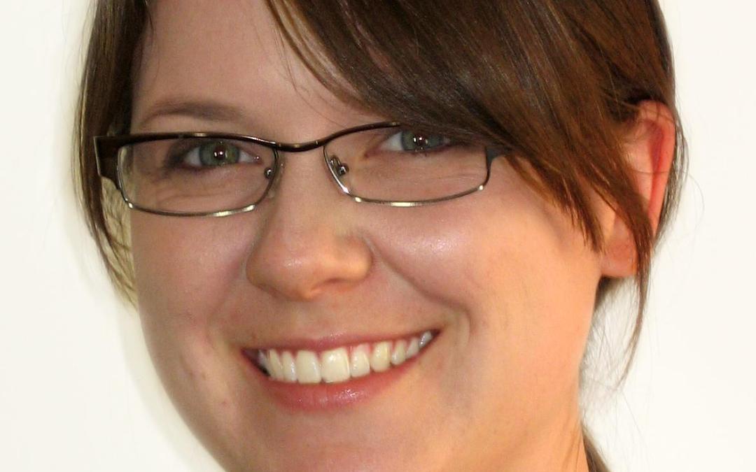 Jennifer Doak