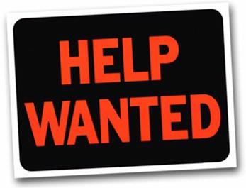 Help Wanted:  Slow and Expensive Accountant
