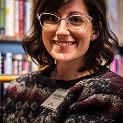 Emily Ianacone