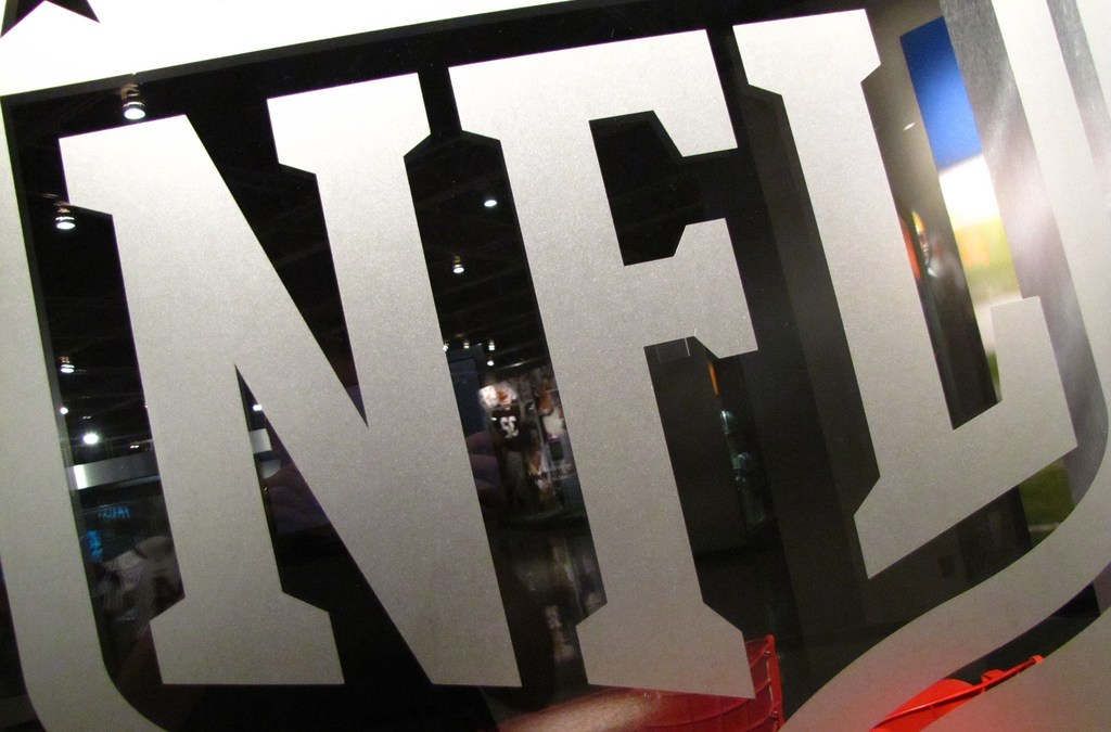 Are Taxes the Real NFL Scandal?