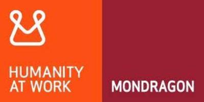 Mondragon_Corp_logo