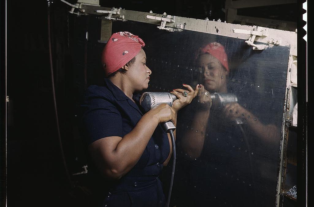 Looking Beyond the Headlines on Black Jobs and Workers in America